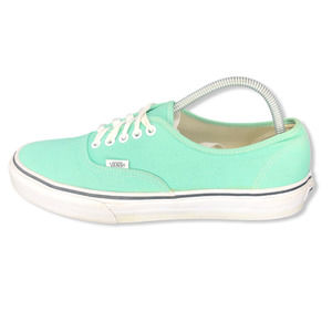 Vans Off The Wall Low Top Sneakers Shoes